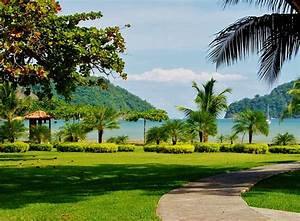 costa rica honeymoon locations for an unforgettable time With costa rica honeymoon all inclusive