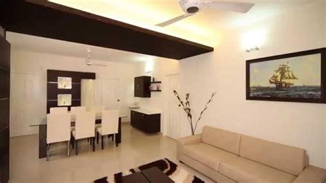 interior design   flat  cochin   life home