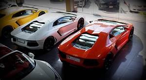 Prestige Car : luxury car buying or dreams of owning a supercar ~ Gottalentnigeria.com Avis de Voitures