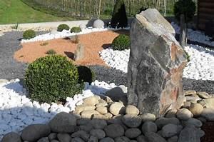 Galets Jardin Castorama : emejing galets jardin castorama contemporary design ~ Premium-room.com Idées de Décoration