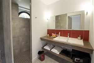 chambre d39hote en bretagne sud lorient morbihan piscine With chambre d hote en bretagne avec piscine