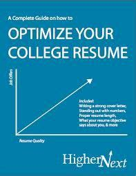 Get Resume Feedback by 1000 Images About Resume On Career Development Resume And Learn Earn