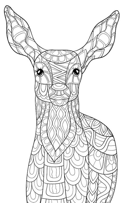 zen coloring pages   getcoloringscom  printable colorings pages  print  color
