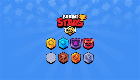 Brawl Stars Trophy Road (10+ Tips Included)