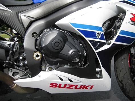 Suzuki Rochester Ny by Suzuki Motorcycles For Sale In Rochester New York
