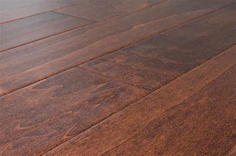 engineered handscraped hardwood flooring jasper engineered hardwood handscraped birch collection traditional engineered wood