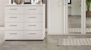 Schlafzimmer Rechteckig Einrichten Ikea Berlin Bettdecken