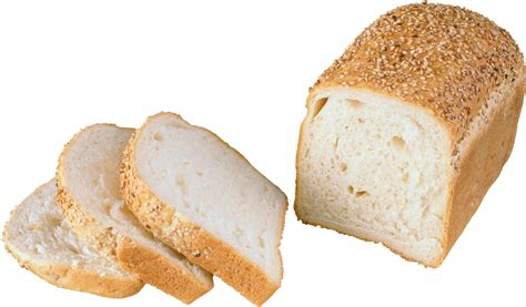 bread white background images awb
