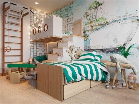 Sleek And Sumptuous Poland Apartment by 3317 Mejores Im 225 Genes De Bedroom Designs En