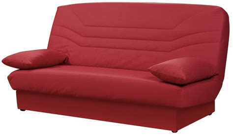 conforama canapé lit clic clac ikea futon lit picturerumahminimalis com