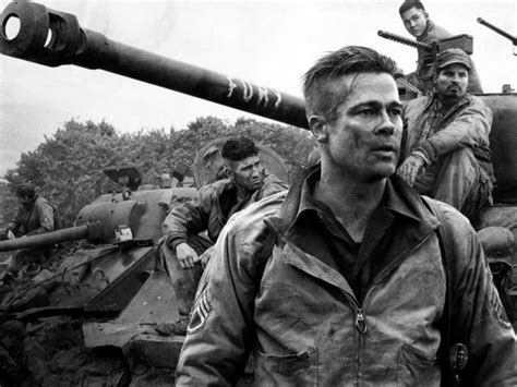 The Greatest World War Ii Movies Of All Time (part2