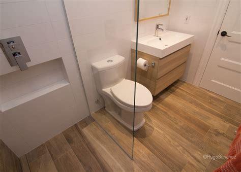 image ceramique salle bain r 233 am 233 nagement bain c 233 ramiques hugo inc