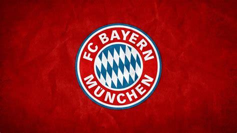 Télécharger Fond D Écran FC Bayern Munich- European ...
