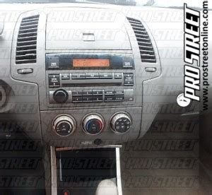 2006 Nissan Altima Bose Stereo Wiring Diagram by How To Nissan Altima Stereo Wiring Diagram My Pro