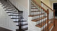 lj smith stair systems Stairs & Railings Church's Lumber in Auburn Hills and ...