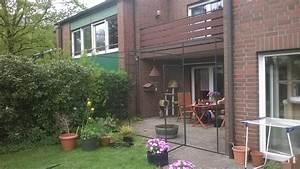terrassensicherung katzenvoliere und katzengehege With katzennetz balkon mit spiel garden