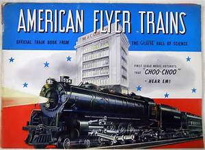 17 Best Images About Model Railroading