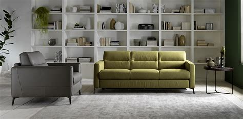 high quality sofa beds natuzzi editions