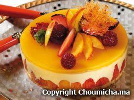 choumicha tv cuisine quelques liens utiles