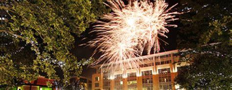 houston zoo comes to kingwood fireworks on the fairway 4