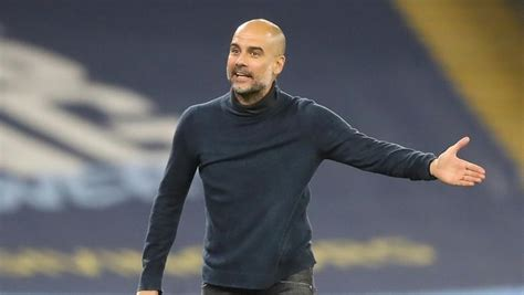Guardiola fears 'crazy' schedule will take toll on players ...