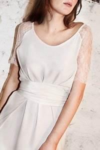morphologie et robe de mariee les conseils de lexperte With robe mariée morphologie