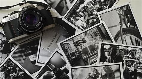 images  love camera tumblr collection pinterest