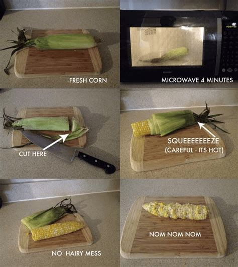 23 Awesome Life Hacks That Could Make Things A Lot Easier. Kitchen Wood Effect Worktops. Interior Kitchen Blinds. Tiny Kitchen Chef. Kitchen Tools Dubai. Kitchen Wall Backsplash Ideas. Vintage Oak Kitchen Island. White Kitchen Hood Ideas. Zulily Kitchen Storage