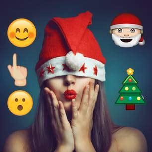 Weihnachten  Die Schönsten Ideen Fürs Fest Brigittede