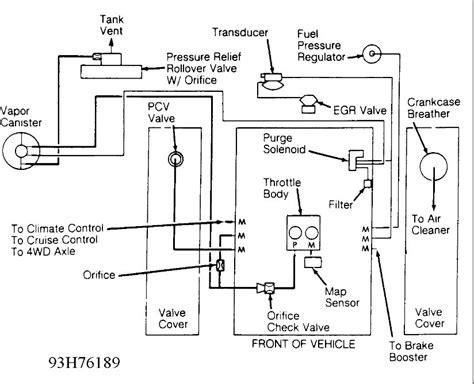 Dodge Ram Tachometer Not Working Recently