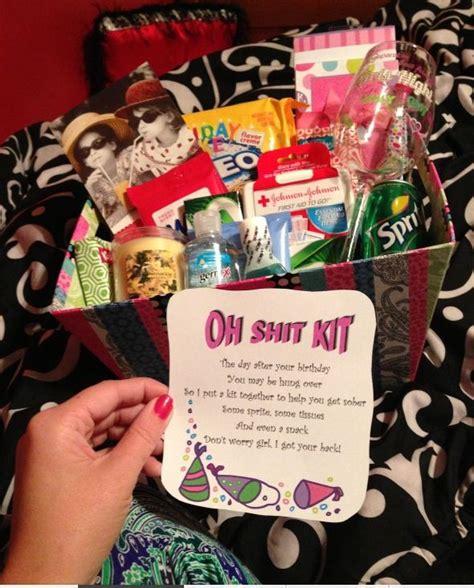 present for my best best 25 friend birthday gifts ideas on Birthday
