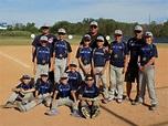 Lemont Indians 11U Baseball Win Midwest Baseball ...
