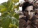 David Miller by photographer Sergio Garcia 10 | Male Celeb ...