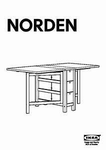 Table à Rabat Ikea : norden terje table et 2 chaises bouleau blanc ikea france ikeapedia ~ Teatrodelosmanantiales.com Idées de Décoration