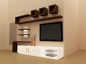 Interior design ideas tv unit photo 6 tv units for Interior design tv units