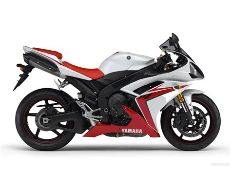 Yamaha R4 by Pic New Posts Yamaha R4 Wallpapers
