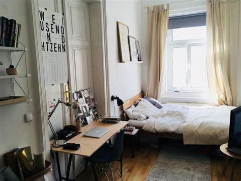 Wg Zimmer Ideen by 1190 Besten Ideen F 252 Rs Wg Zimmer Bilder Auf