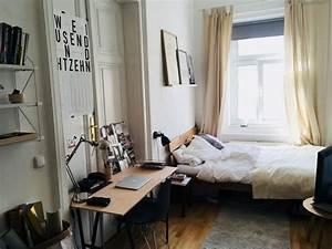 Coole Ideen Fürs Zimmer : gl nzend ideen coole zimmer f r jugendliche und interessante teenager einrichtung mit hochbett ~ Bigdaddyawards.com Haus und Dekorationen