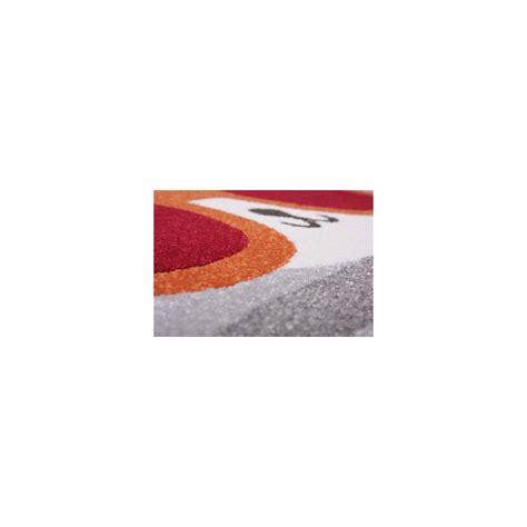 carrelage design 187 tapis pour enfant moderne design pour carrelage de sol et rev 234 tement de tapis