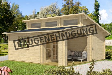 Baugenehmigung Für Gartenhaus Baden Württemberg  My Blog