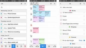 Kalender App Familie : best free paid calendar apps for iphone in 2018 ~ A.2002-acura-tl-radio.info Haus und Dekorationen