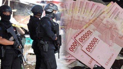 Berita Malang Hari Ini 9 Agustus 2020: Terduga Teroris ...