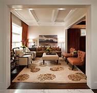 Interior House Design Pictures by Classic Contemporary Interior Design