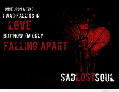 broken heart sad quotes  pictures  wallpapers hd