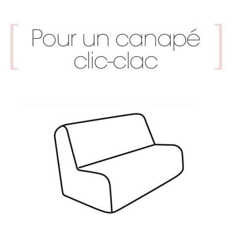 comment choisir un canapé comment choisir sa housse de canapé de fauteuil
