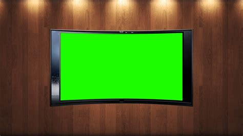 Free Green Screen Backgrounds Green Screen Wallpaper 82 Images
