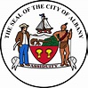 File:Seal of Albany, New York.svg - Wikipedia