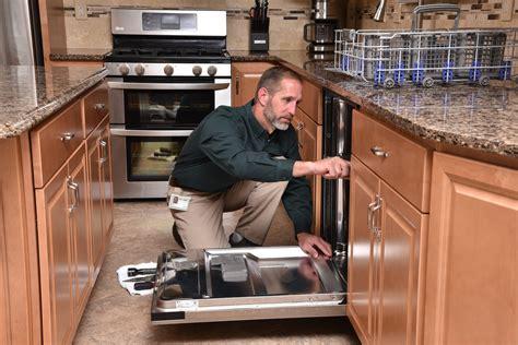 maytag oven repair san antonio