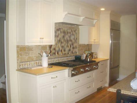 kitchen vent hoods corner range mantle images best home decoration