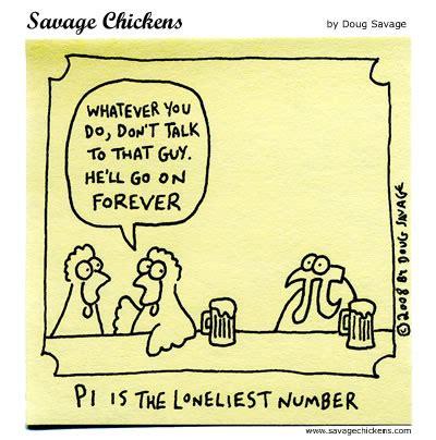 I Love Pie Day